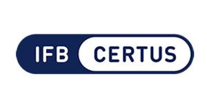 IFB Certus