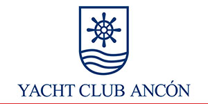 Yatch Club de Ancón