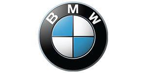BMW Perú