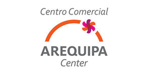 Centro Comercial Arequipa Center