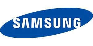 Samsung Perú