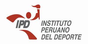 Instituto Peruano del Deporte IPD