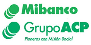 Grupo ACP - Mi Banco