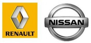 Nissan Maquinarias