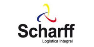 Scharff Logística Integral