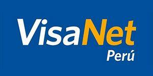 VisaNet - VISA